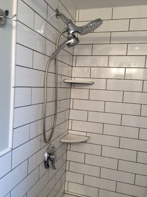 Shower Fix 1.JPG