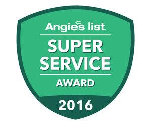 super+service+award+2016.jpg