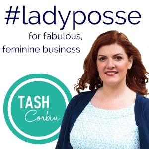 Interviewed by Tash Corbin | Looking after your biggest asset