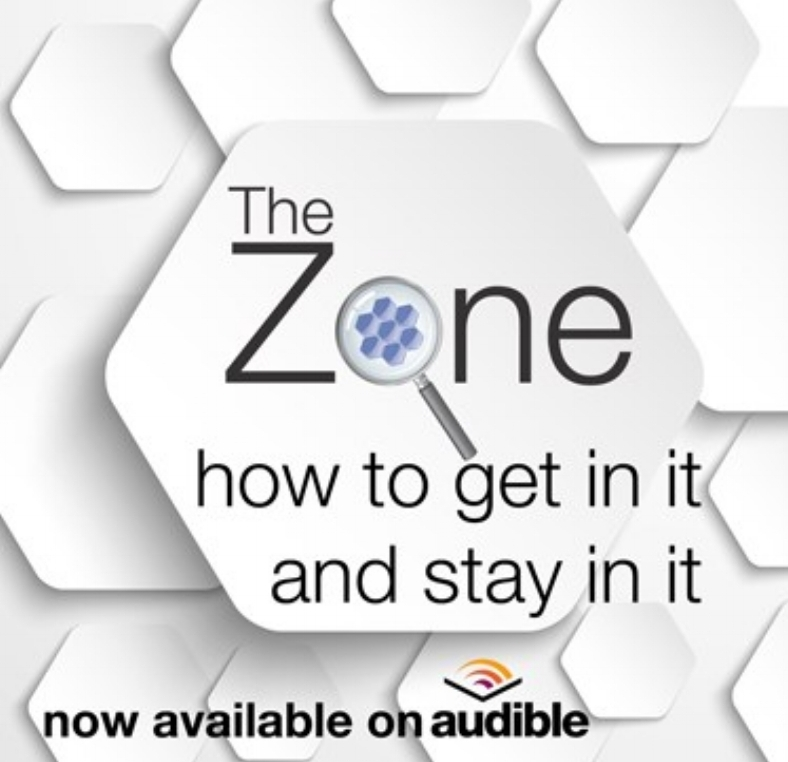 Interviewed by Tom Evans | The Sleep Zone