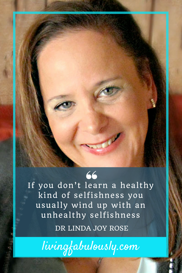 Dr Linda Joy Rose on Living Fabulously with Bev P3.png