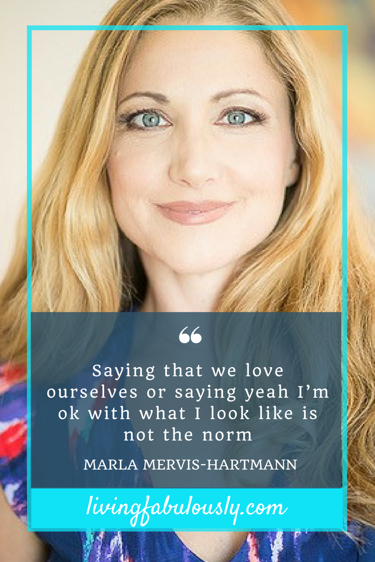 Marla Mervis-Hartmann on Living Fabulously with Bev 1.png