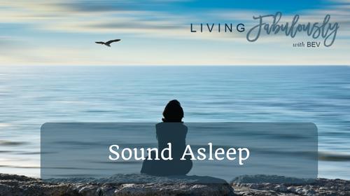 500 x 280 px Sound Asleep.png