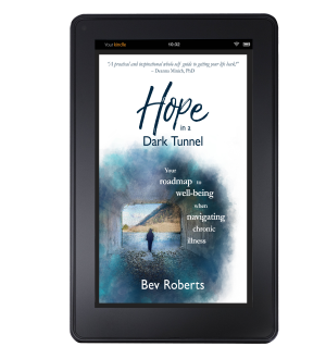 Kindle eBook | AU$10.00