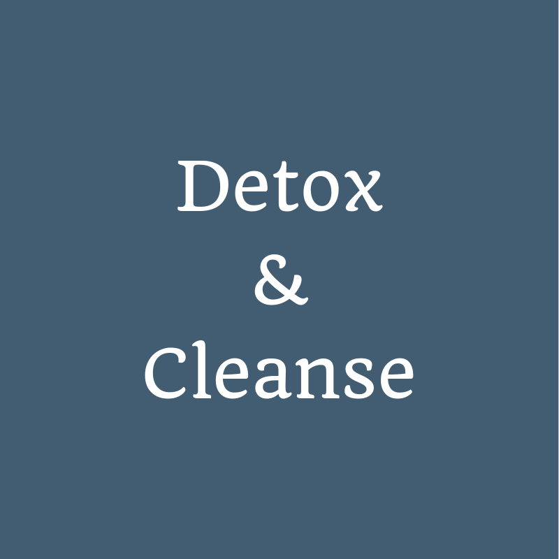 Rejuvenating You 3 day personalised 1 to 1 retreats by Living Fabulously with Bev - DETOX & CLEANSE to rid your body of toxins naturally b.png