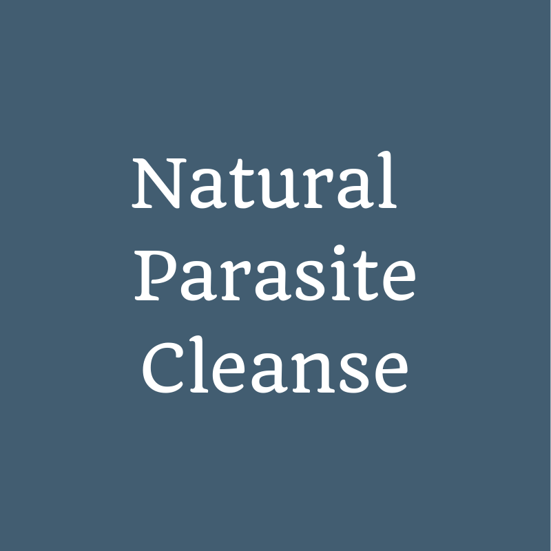 Rejuvenating You 3 day personalised 1 to 1 retreats by Living Fabulously with Bev - Parasite Cleanse to change your gut health b.png