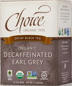 Choice Organic teas decaffeinated earl grey.png