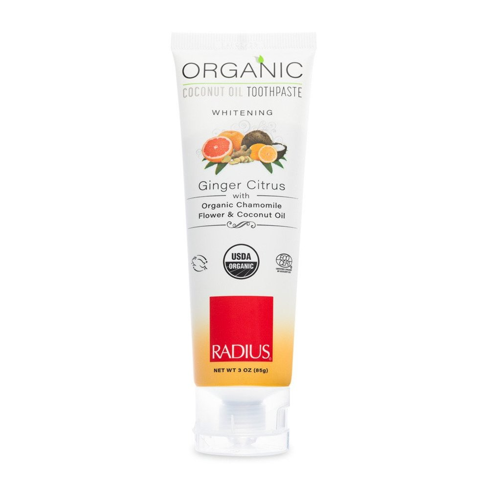 Radius organic coconut Toothpaste-ginger-citrus.jpg