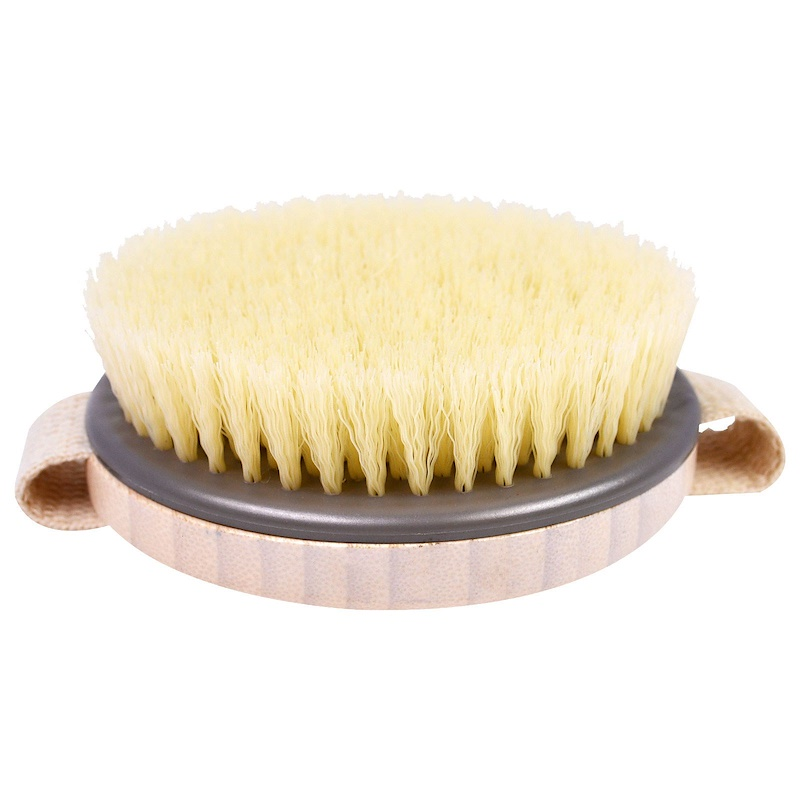 Ecotools dry skin brush.jpg