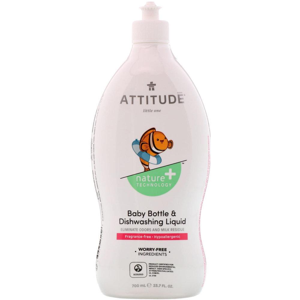 Attitude Dishwashing liquid.jpg