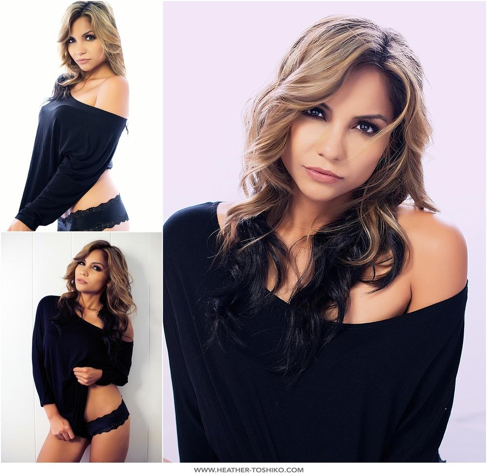 Heather-Toshiko-Ashley-Kauai-04