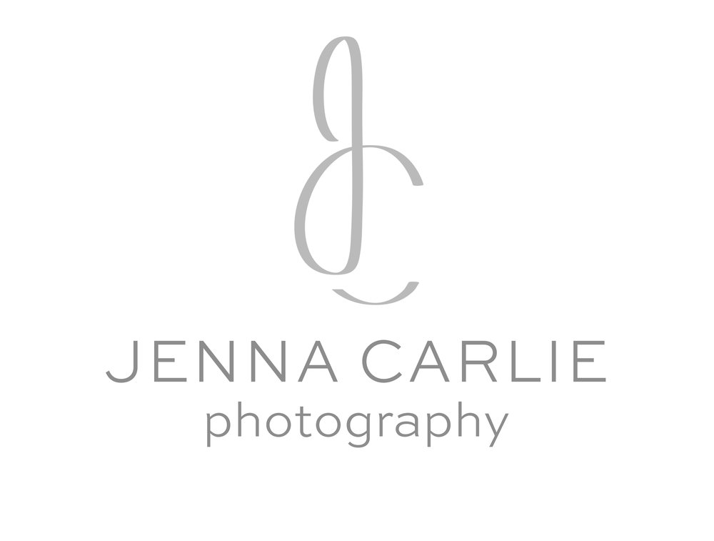 Jenna Carlie Photography