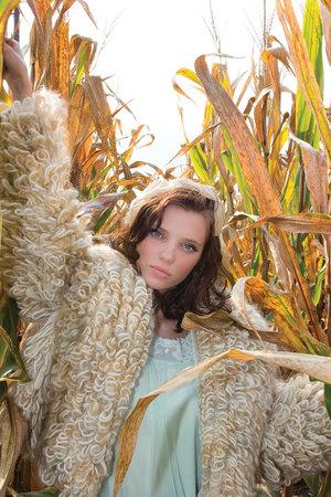 Jenna+Carlie_59.jpg
