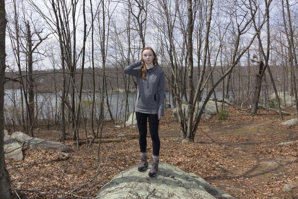16-Herself-Lauren.jpg