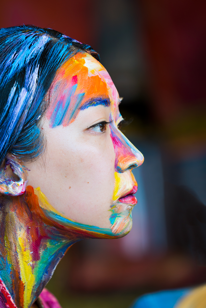Sunu Profile by @Alexameadeart, photo by @jenna.carlie.jpg