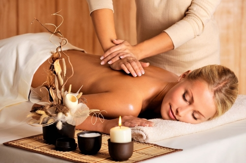 Swedish Massage — The Wellness Nook.jpg