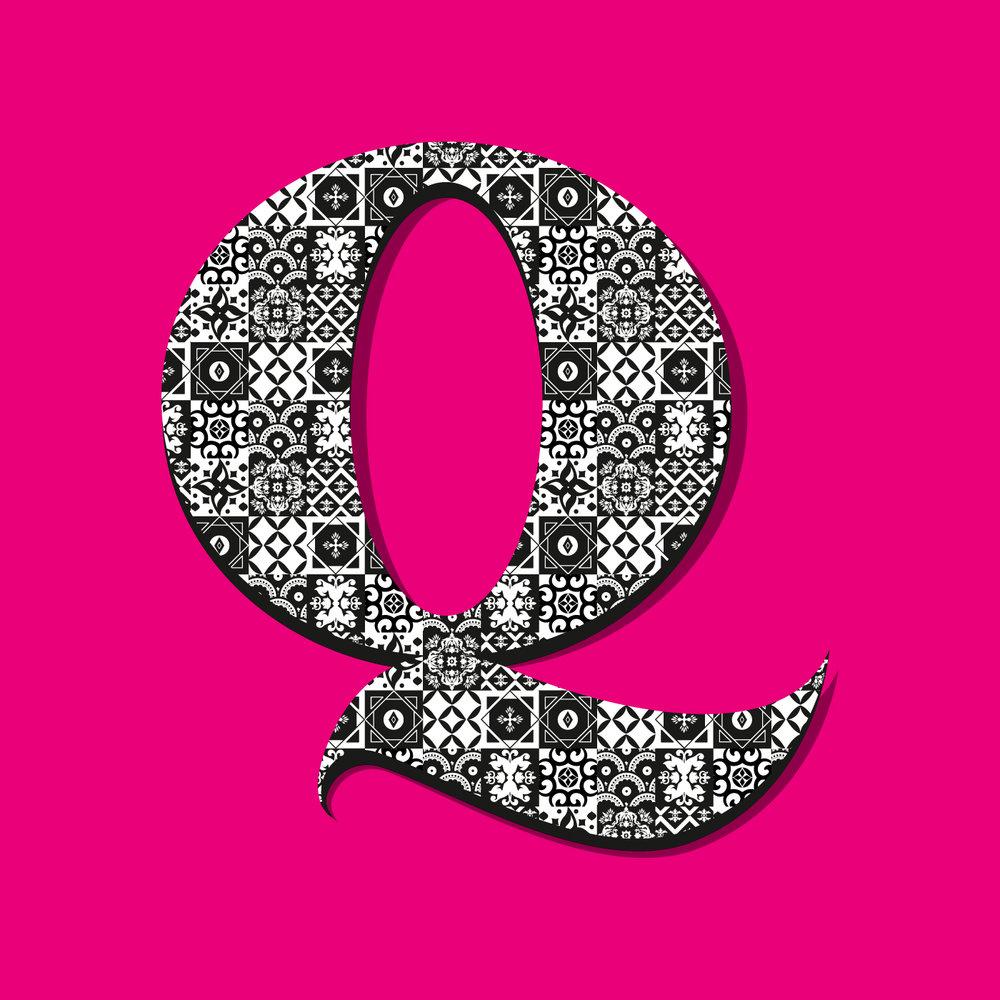 Q-2.jpg