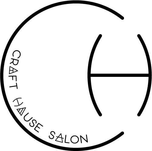 Craft House Salon