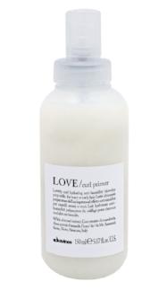 Davines Love Curl Primer