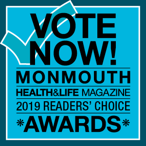 Please Vote for Us… - Scroll to Salon+ in the field where it says