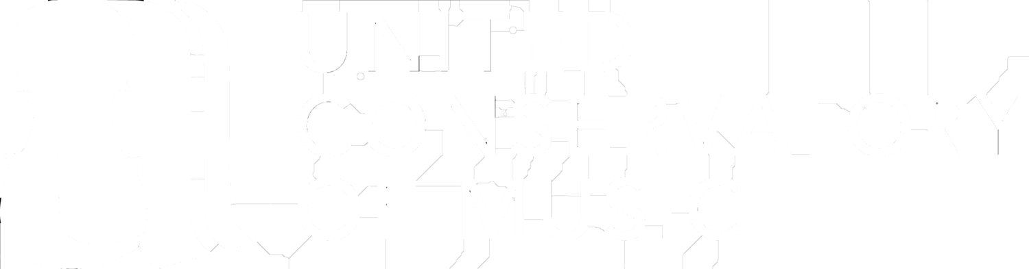 United Conservatory of Music Fresno