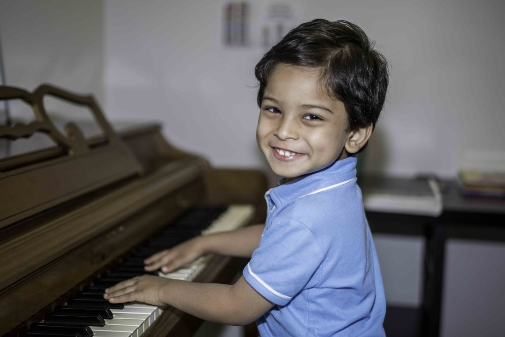 Indian Boy Piano small.jpg