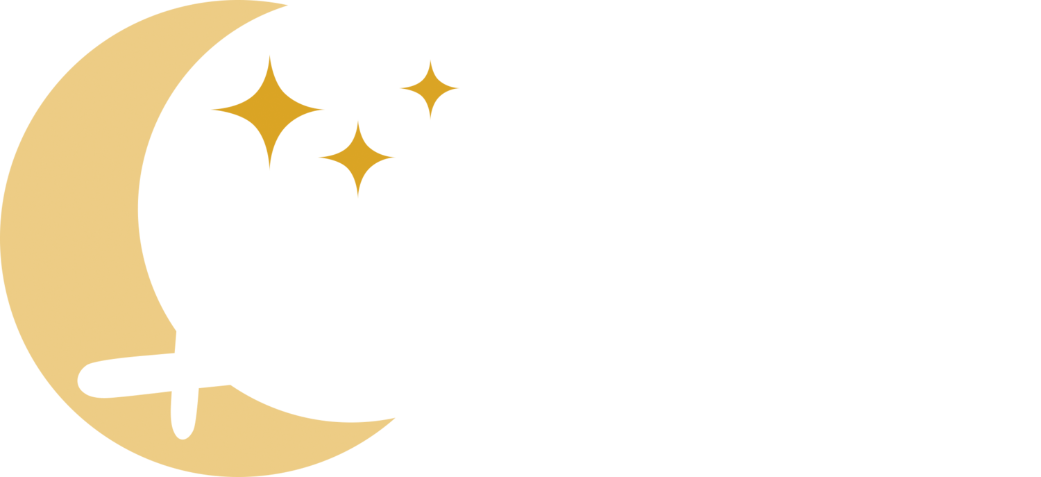 Lunaria Dance Theatre