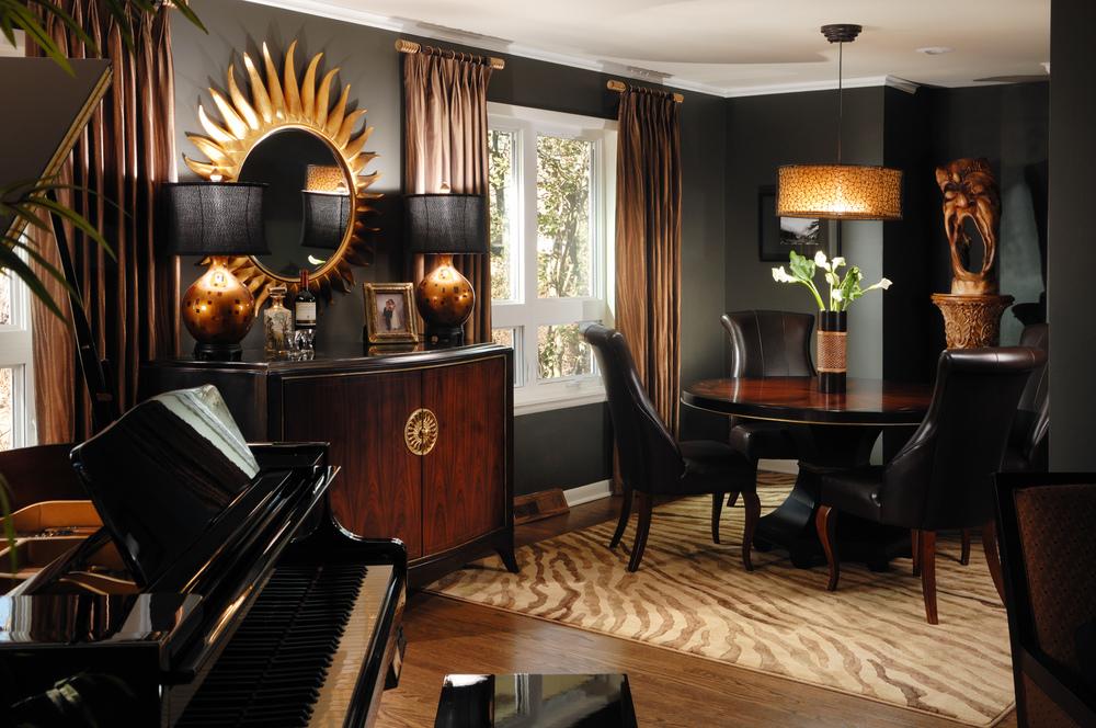 reid dining room  shoot.jpg