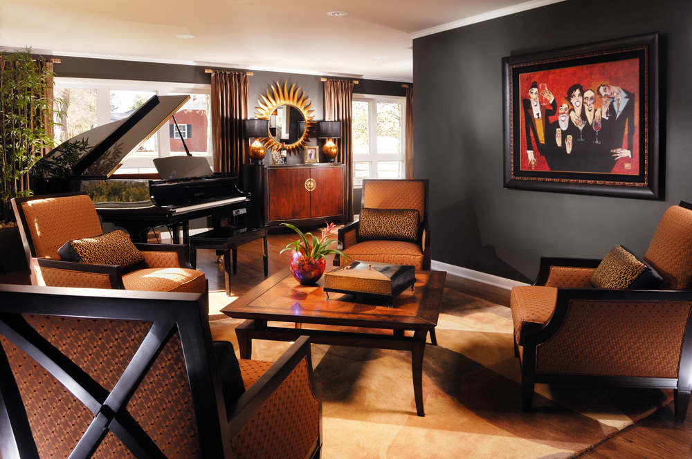 Reid Living Room shoot.jpg