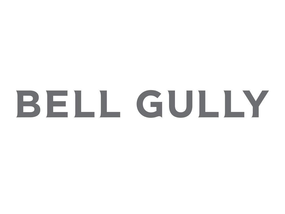 Logo Build-1200p4.jpg