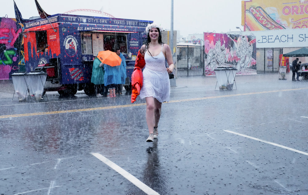 olivia_ramirez_photography-coney_island_mermaid_parade-events_photography_nyc-lobster_walking.jpg