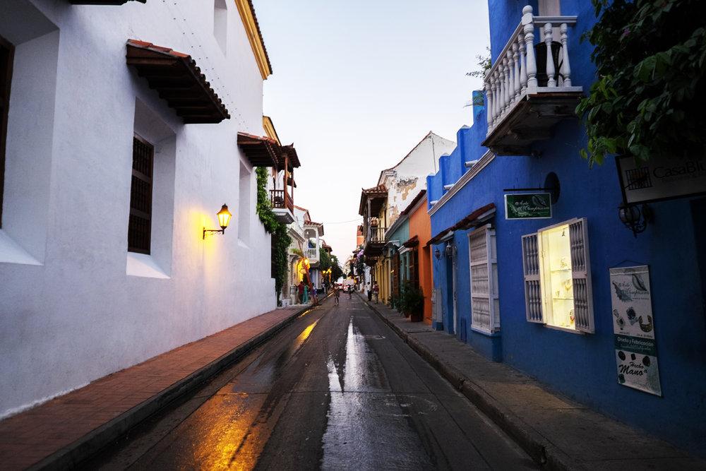 olivia_ramirez_photography-cartagena_playa_blanca_colombia-isla_baru-travel-bluehouse.jpg