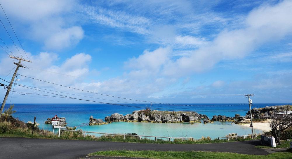 olivia_ramirez_photography_nyc-bermuda-travel_blog.jpg