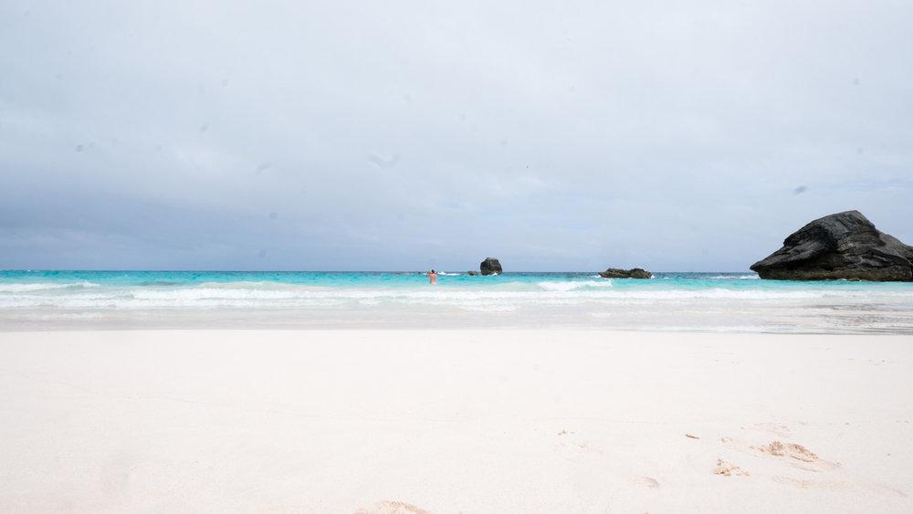 Olivia_ramirez_photography_nyc-horseshoebay_bermuda-travel_blog.jpg