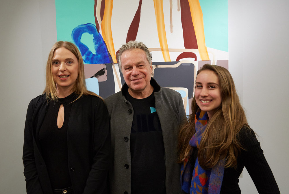 The_Yard_Coworking_Space-Olivia_Ramirez_Photography-Shony_Rivnay-Art_Opening 70.jpg