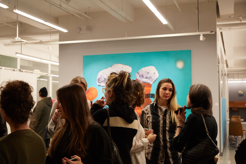 The_Yard_Coworking_Space-Olivia_Ramirez_Photography-Shony_Rivnay-Art_Opening 36.jpg