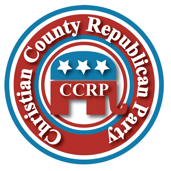 Christian County GOP