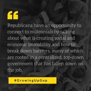 millennial.gop
