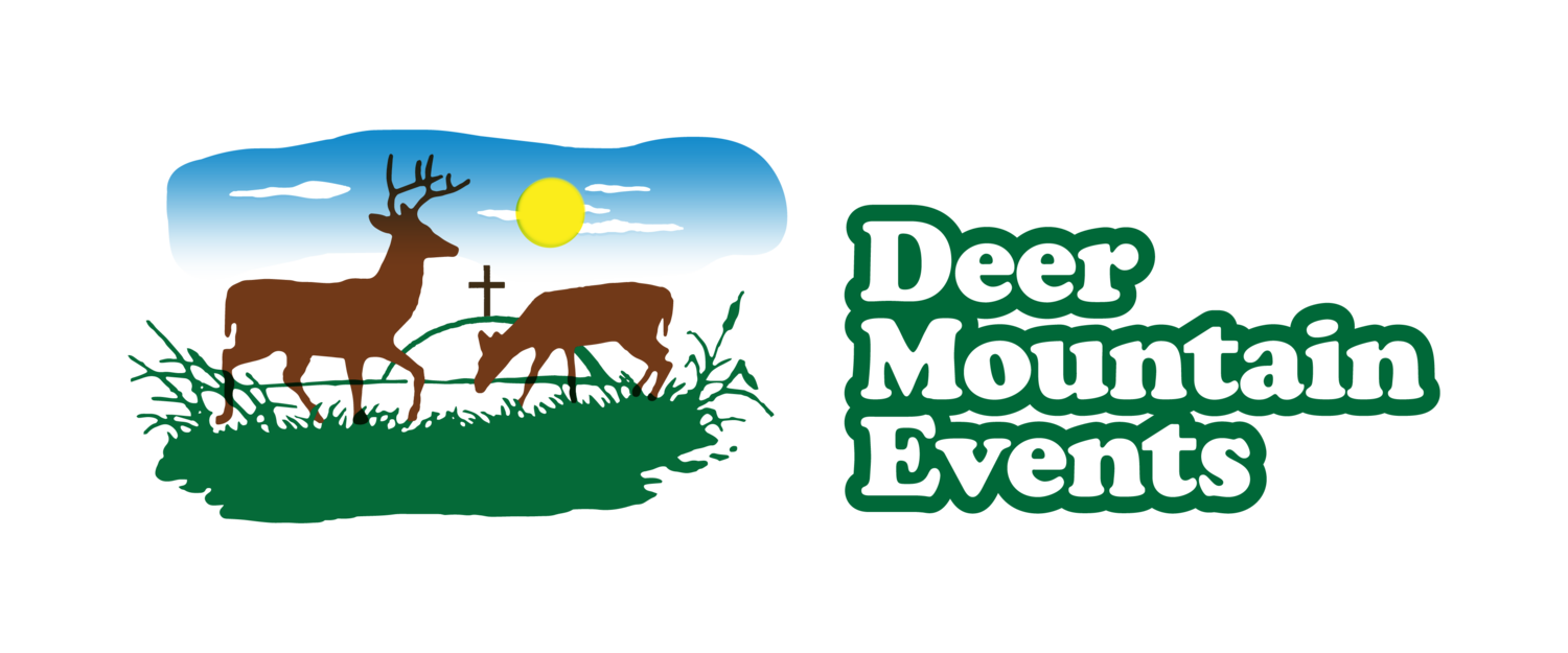 Deer Mountain Events