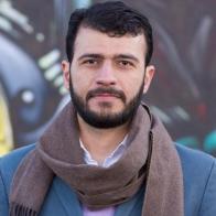Alaeddin Nassani
