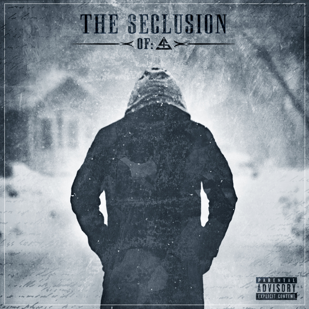 The I.S.A. - The Seclusion (Cover Art) FINAL.jpg