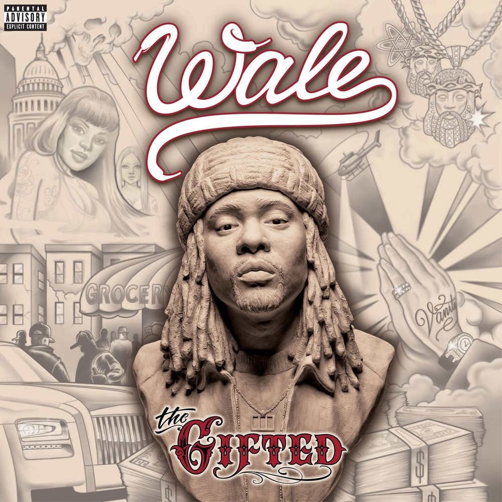 2013 The Gifted.jpg