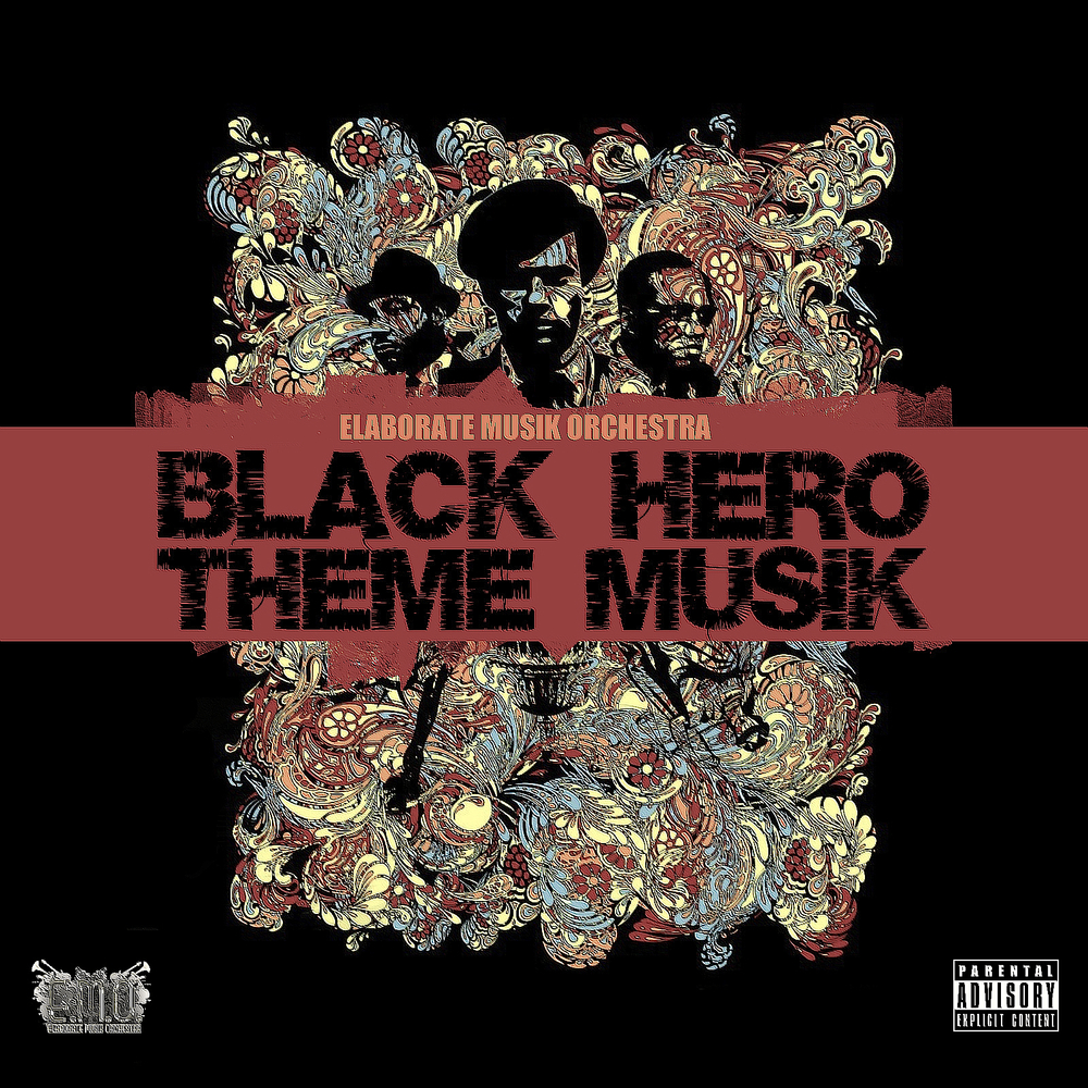 2012 Black Hero Theme Muzik.jpg