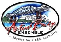 ACTORS BRIDGE ENSEMBLE