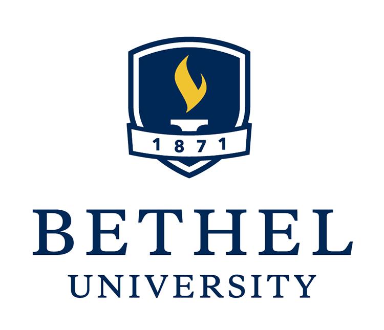 BETHEL UNIVERSITY THEATRE DEPT.