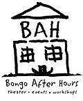 BONGO JAVA AFTER HOURS THEATRE