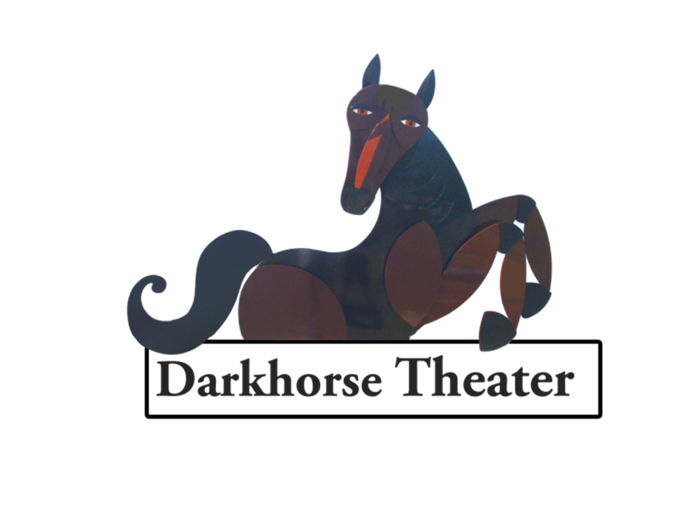 DARKHORSE THEATER