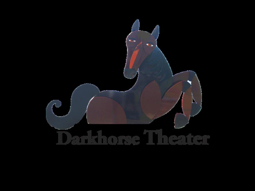 DARKHORSE THEATER