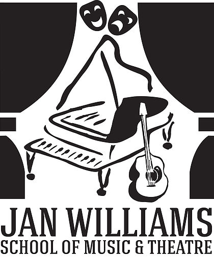 JAN WILLIAMS SCHOOL OF THEATRE AND MUSIC