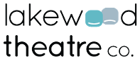 LAKEWOOD THEATRE COMPANY
